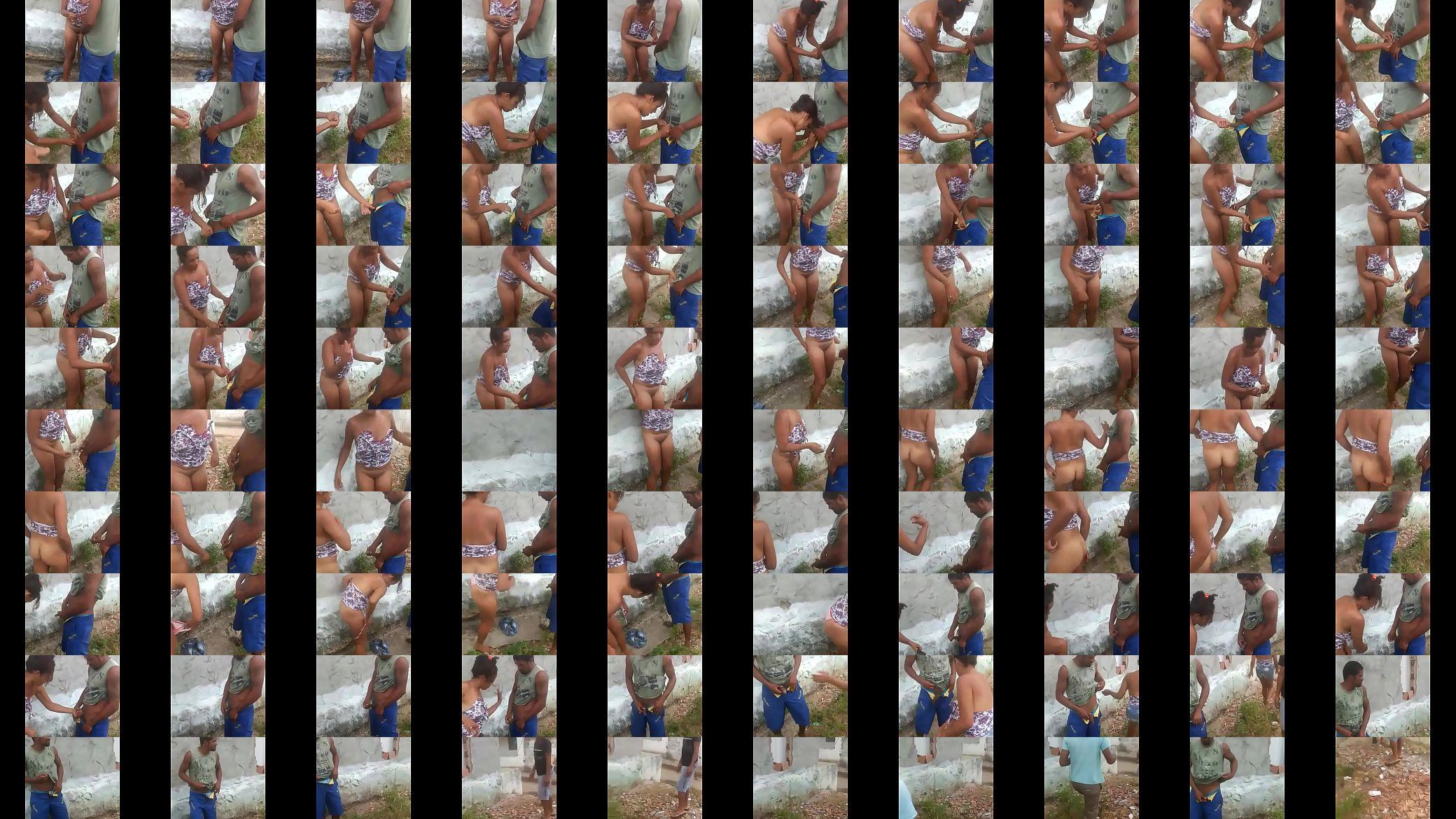 naked videos tubes