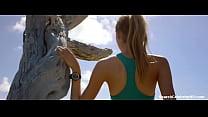 Киркоров и жасмин скырытный секс видео ролик