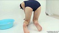 Toe  Fetish Girls licking toes