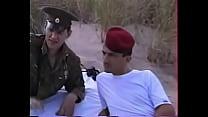 Army Boys thumbnail