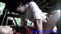 คู่รักชายไทยโชว์ท่าเด็ดเล่นเย็ดท่าหมากระหนำเสยกันยับ จับเสยกันทีน้ำแตกคาควย