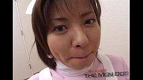 Lipdoll 11 2/2 Japanese blowjob bukkake uncensored