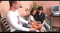 Juvenile porn vides pornhub video