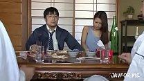 Free download video bokep Japan