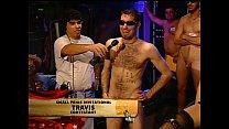 Howard Stern - Smallest Penis Contest Vorschaubild
