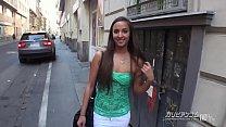 パイパン1日レンタル ~ヨーロッパのコールガール...