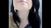 Novinha caiu no whatsaap - Download mp4 XXX porn videos