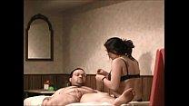 Порно русских сочных мам новое