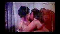Bangla(Hot   Sexy   Boobs   Nudity) thumbnail