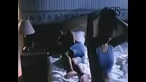 Vivian Hsu porn image