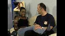 Old Men Vs Black German Girl By Eldoctorlecter