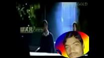 AAHE GA DHOOLA    A.K - Download mp4 XXX porn videos