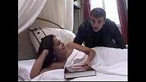 Gaïa: L'assistante social se déchaîne - download porn videos