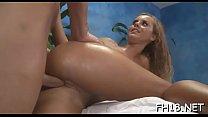 Naked massage tumblr porn image