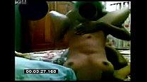 xvideos.com 82b26b946eb3c899450420ec79f4c5a3's Thumb