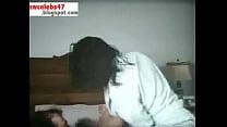 Смотреть онлайн эротические видеоклипы