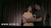 Mallu sex Collection 11 Sex Video by Mallu sex scenes