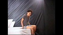 ภาพเกย์หลุด ตั้งกล้องเย็ดกับแฟนหนุ่ม ควยใหญ่ฟิตเย็ดแตกใน