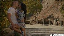 VIXEN Latina Veronica Rodriguez Seduced By Stepdad image