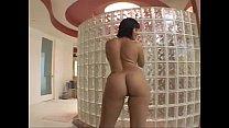 Бразильские зрелые женщины в порно