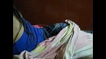 Порно чернокожие медсестрички кисками попками и ртами спасают пациента