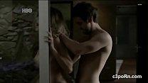 Screenshot Antoniela Canto Super Hot And Erotic Sex