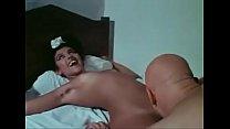 Regina Casé O Segredo da Múmia 1953 pornhub video
