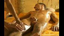 blonde beauty turkish massage babe pornhub video