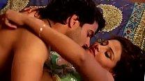 Bhabhi ke sath sex ka maja