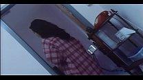 < 機密檔案之致命誘惑> 香港 三级片 吳妙儀 高城富士美 1994缩略图