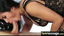 Deep Tantric Massage Fantasy 24 pornhub video
