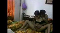 Mumbai escort girl fucking pornhub video