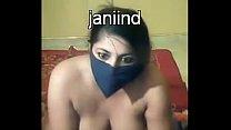 Indian Aunties Romantic http://www.royalbangaloreescorts.com/
