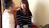 Baby Girl Urara,japanese baby,baby sex,japanese amateur #13 full goo.gl/qEqcGp