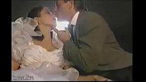 Watch later [웨딩신부 bride]