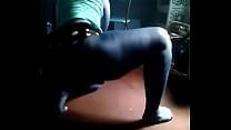 african ass big