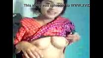 new pakii -asiandesi.com pornhub video