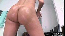 Amazing ass Stevie Shae thumbnail