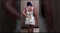 Ester tigresa falando de um fã NANDO DO PAULO S...