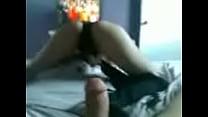 Kandy rayne lapdance Thumbnail