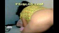 MADHYA PRADESH hot bhabi video