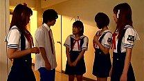 素人 エロ動画 無修正動画 美少女 JK 援助交際 女子高生 動画 av 無料》アダると動画ナビ|素人動画まとめ