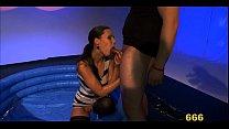 Секс трио частное видео смотреть онлайн