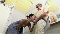 --amaspain-0125 pornhub video