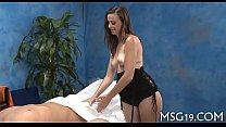 Adult massage parlor
