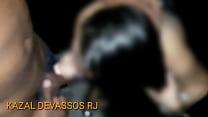 13003 CHRIS DEVASSA  - Pedindo pro comedor jogar leite na sua boquinha depois de socar com força sua bucetinha INSTAGRAM - chris devassa hotwife preview