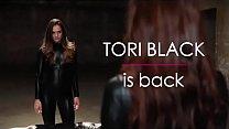 tori black xxx com
