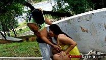 Sexo em Público no Pacaembu preview image