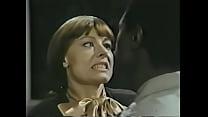"""Phudi Photo • """"Good Luck, Miss Wyckoff"""" aka """"The Shaming"""" (1979) thumbnail"""