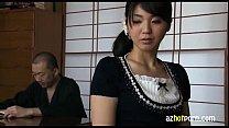 Creampie Sex and  2   - AzHotPorn.com pornhub video